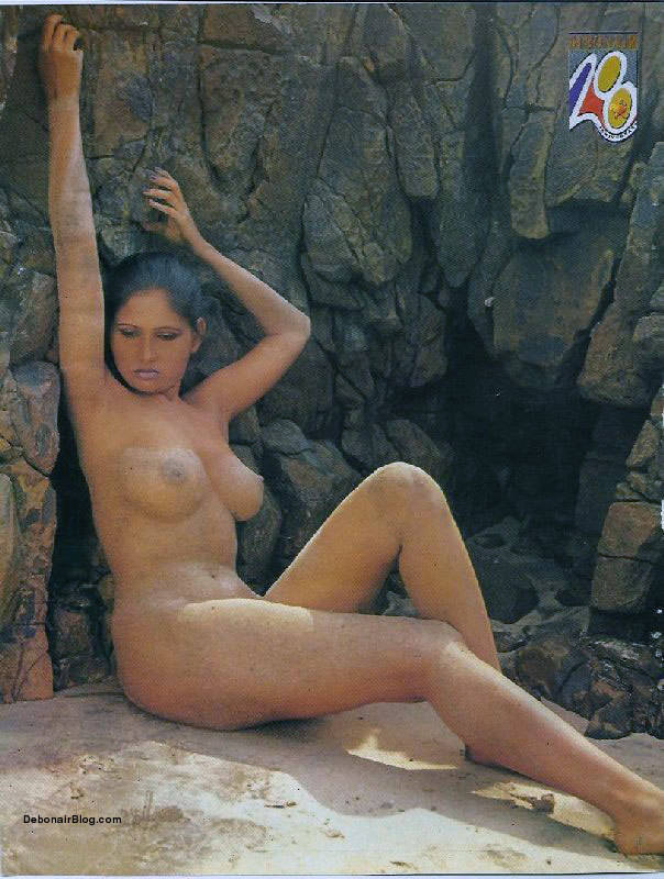 indian nude photoshoot № 32178