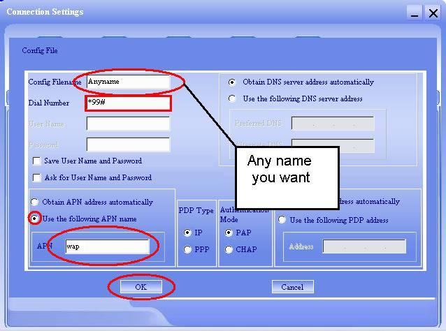 Globe Broadband Hack Vpn Server