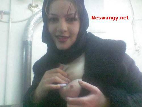 صور بنات عرب مثيرة - صور بزاز بنات العرب