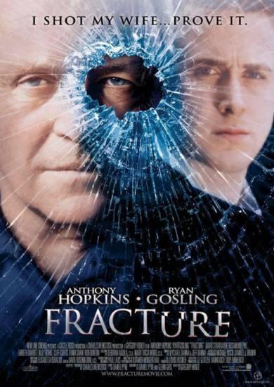 Fracture 2007 مترجم