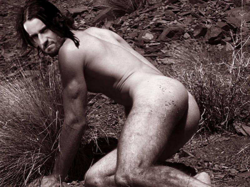 Cm punk dick naked porn, naket woman body
