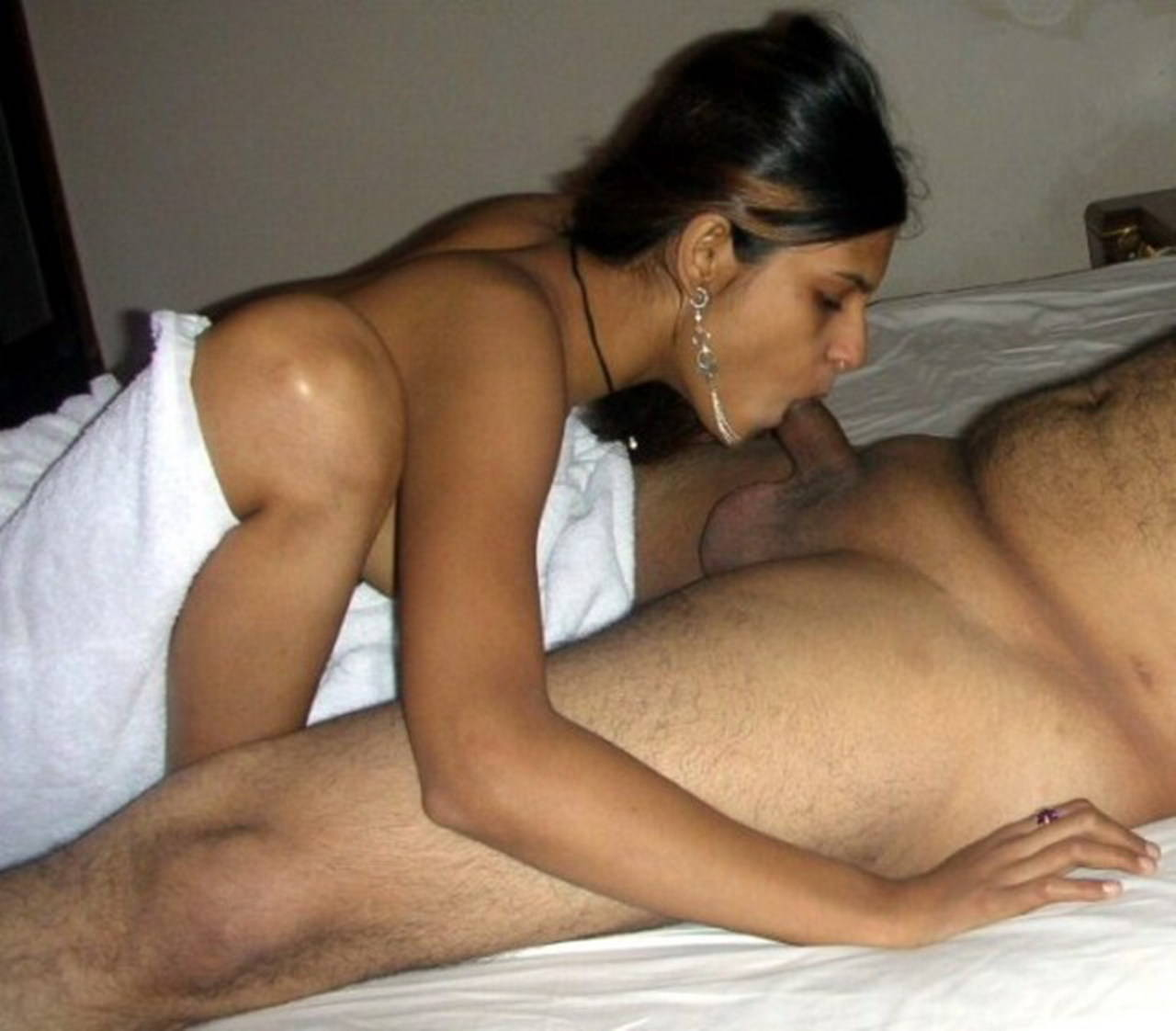 Free pirn&womeb nsfw pictures