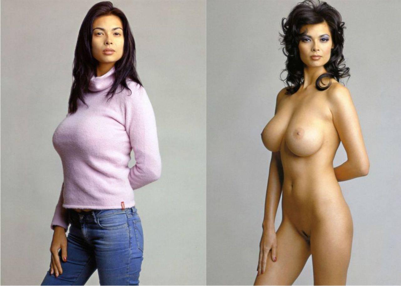 Список зрелых русских порноактрис 13 фотография