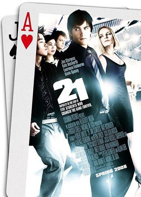 21 Black Jack The Movie 1799300f8c1735d6c502a2da3bf9f02b44f046c