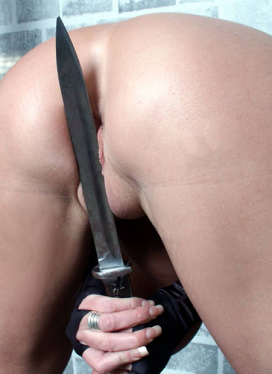 Extreme fetish bloody cutting pron download
