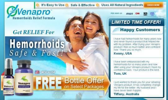 Hemorrhoids cure venapro photo venaprohemorrhoidsremedy_zps4cc86c5d.jpg