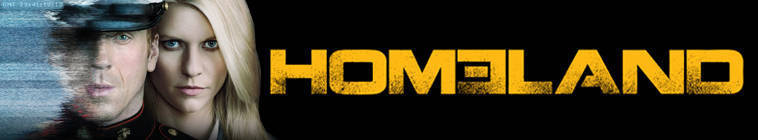 Homeland S03E07 HDTV x264-KILLERS
