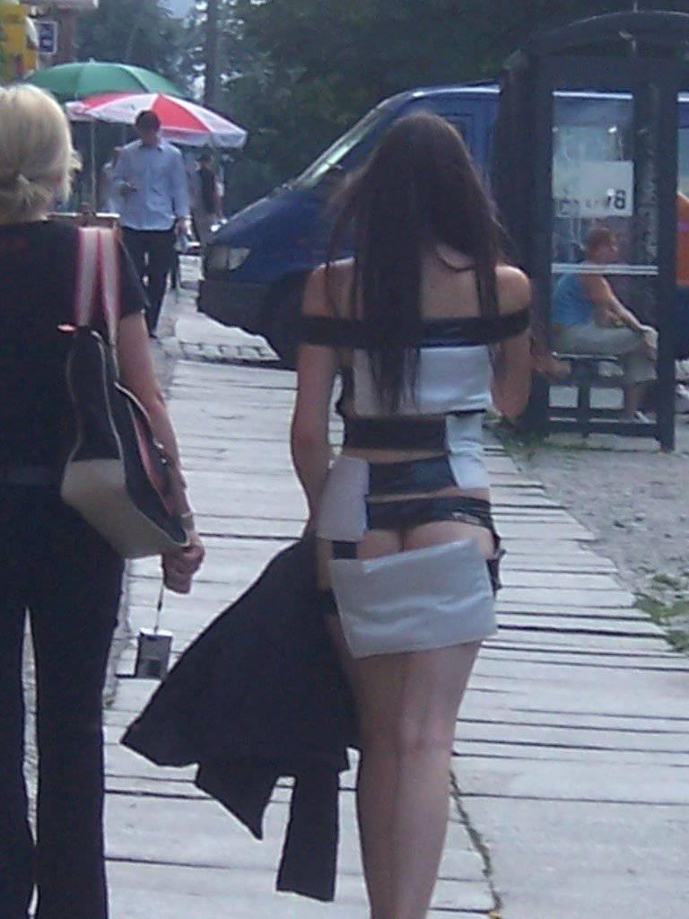 Moda zupełnie inaczej 24