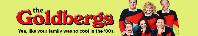 The Goldbergs 2013 S01E09 720p HDTV x264-KILLERS