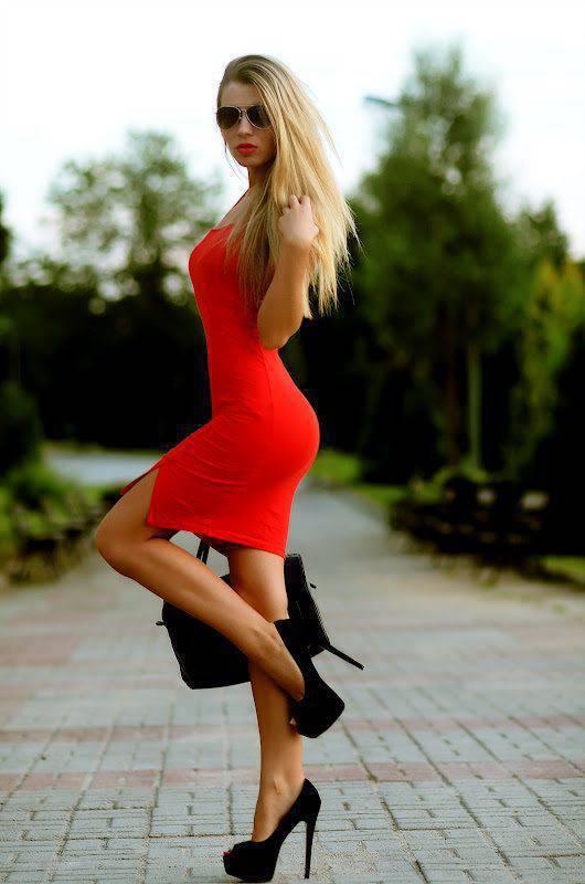Sukienki 14