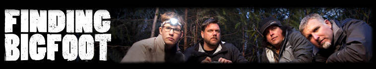 Finding Bigfoot S04E04 HDTV x264-CRiMSON