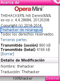 Ópera 4.4 Handler descarga archivos jar reproduce videos y mp3 by Thehacker   - Página 4 18919970ca5ba43a1e6944d863645f51efa367a5
