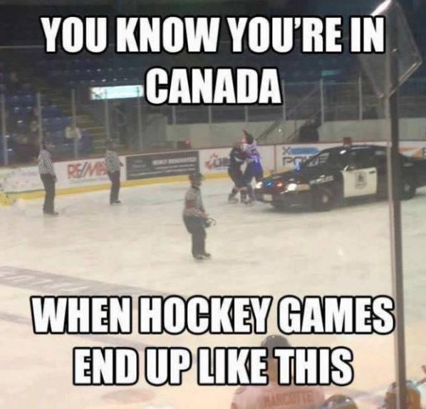 Tymczasem w Kanadzie 26