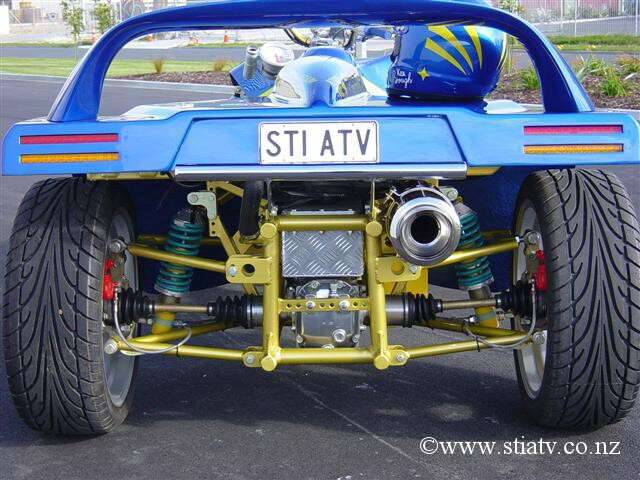 """Kład """"Subaru"""" 12"""