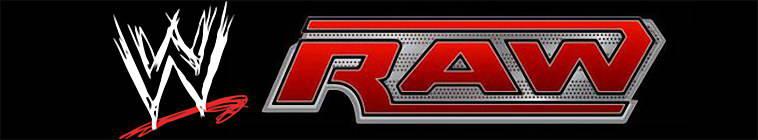 WWE Monday Night RAW 2014 02 24 HDTV XviD-AFG