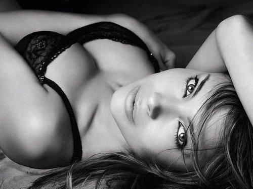 Piękno kobiecego ciała 34