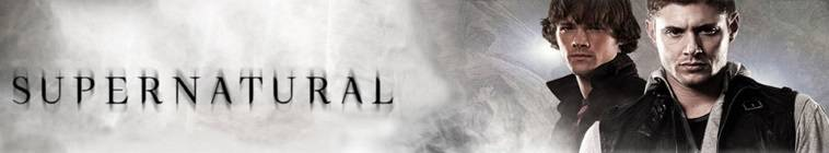 Supernatural S09E15 720p WEB DL DD5 1 H 264 ECI