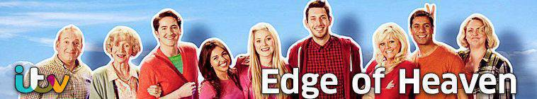 Edge Of Heaven S01E03 480p HDTV x264-mSD