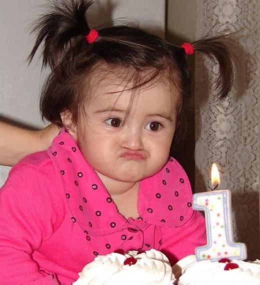 Najdziwniejsze przyjęcia urodzinowe 8