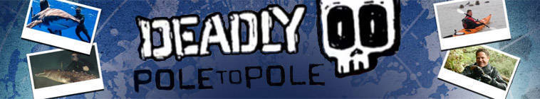 Deadly Pole To Pole S01E20 WEBRip x264-TVLoO