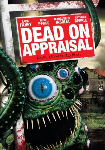 Dead on Appraisal 2014 UNRATED 720p WEBRip x264 AAC-WTT