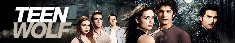 Teen Wolf S03E22 720p WEB DL DD5 1 H 264 KiNGS