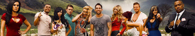 The Valleys S03E03 480p HDTV x264-mSD