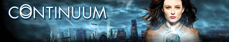 Continuum S02E10 DVDRip x264-SAiNTS