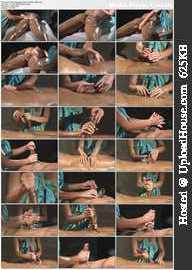 Penis Massage (2010) [FullHD 1080p]