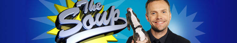 The Soup 2014 03 26 HDTV x264-W4F