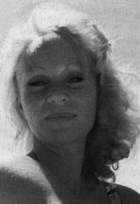 Ofiary operacji plastycznych: Jocelyn Wildenstein 3