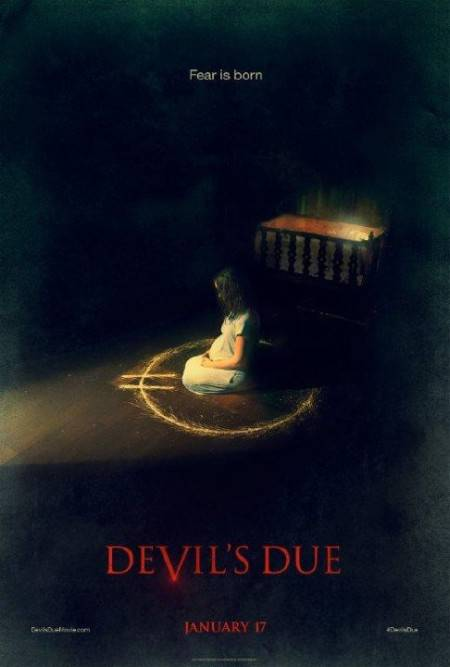 Devils Due 2014 720P WEBRIP XVID AC3-MAJESTIC
