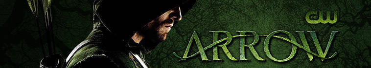 Arrow S02E19 HDTV x264-LOL