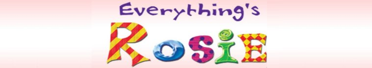 Everythings Rosie S02E23 DVDRip x264-KiDDoS