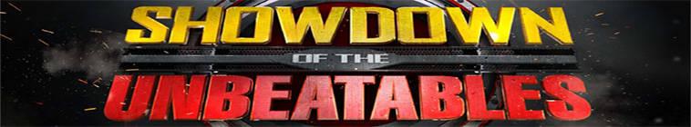 Showdown of the Unbeatables S01E04 Torch vs Chainsaw 480p HDTV x264-mSD