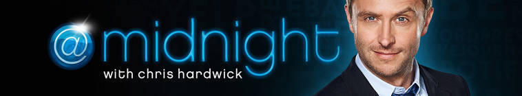 At Midnight 2014 06 09 HDTV x264-YesTV
