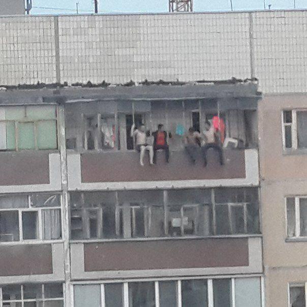 Tymczasem w Rosji #18 30