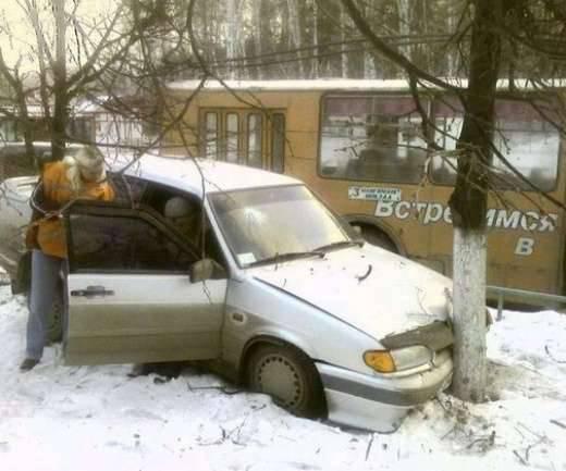 Kobiety za kierownicą 2