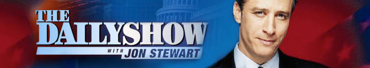 The Daily Show 2014 06 19 Hamid Al-Bayati HDTV x264-CROOKS