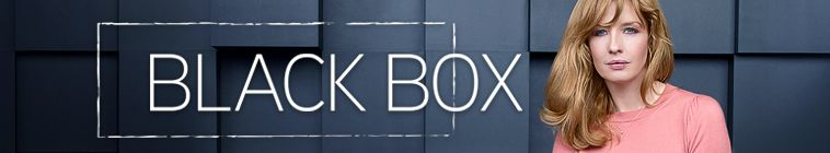 Black Box S01E09 720p HDTV x264-2HD