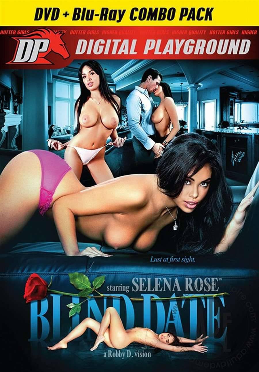 Quality sex movies xxx movie