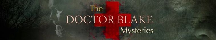 The Doctor Blake Mysteries S02E06 DVDRip x264-PFa