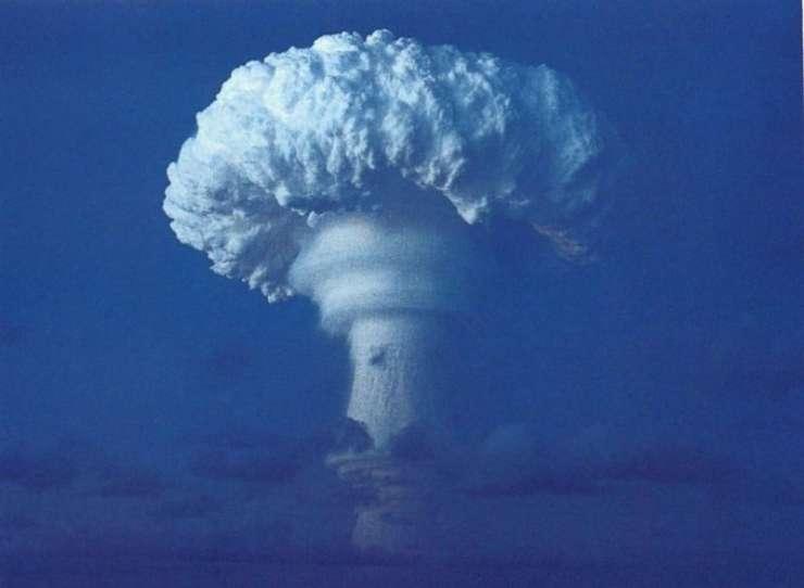 Wybuchy jądrowe 17