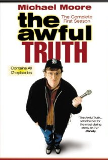 The Awful Truth (1999 2000)