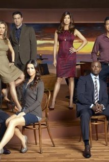 Private Practice Season-1-Complete 720p WEB-DL DD5 1 H 264-DON-No Rars