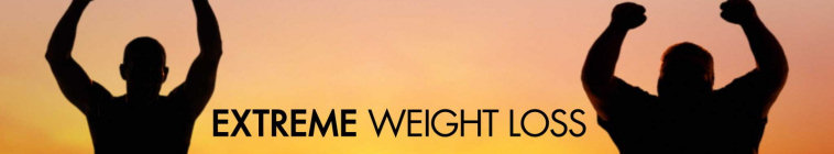 Extreme Weight Loss S04E08 HDTV XviD-AFG