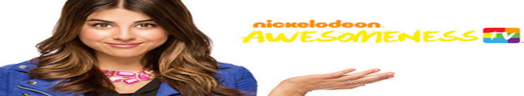 AwesomenessTV S02E08 The Love Doctor 2 HDTV x264-W4F
