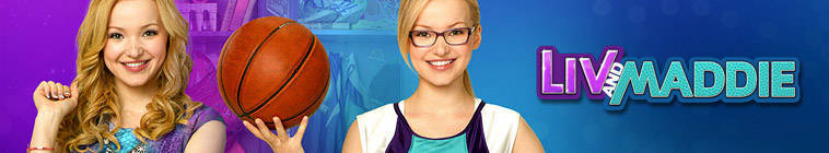 Liv and Maddie S01E21 HDTV x264-QCF