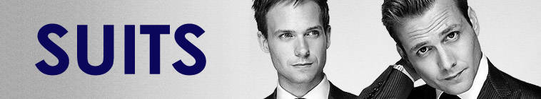 Suits S04E07 480p HDTV x264-mSD