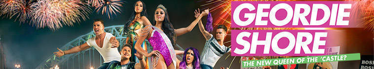 Geordie Shore S08E05 PDTV x264-C4TV